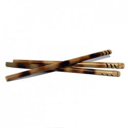 Bombilla Bambus N17