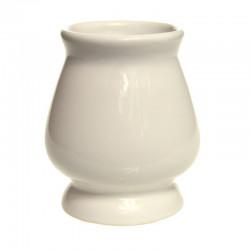 Calabaza Biała K 210ml