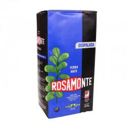 Rosamonte Despalada 500g