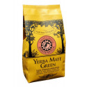 Mate Green Sarsaparilla 400g