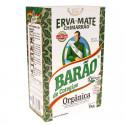 Barao De Cotegipe Organica 1kg 12/2018