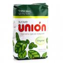 Union Suave 1kg 07/2019