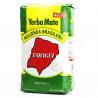 Taragui Molienda Brasilena 1kg