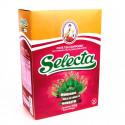 Selecta Moringa Burrito 500g