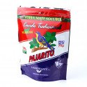 Pajarito Instant 75g Doy Pack
