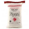 Pipore 1kg w lnianym woreczku