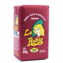 La Rubia Especial 500g 02/2019