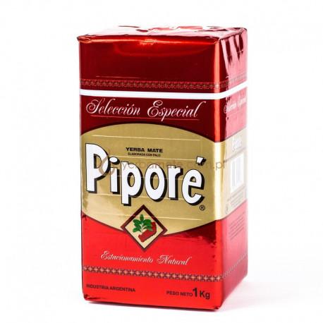 Pipore Especial 1kg