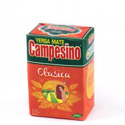 Campesino Clasica 250g