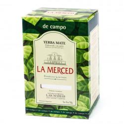 La Merced de Campo 500g