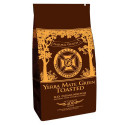 Mate Green Toasted Palona 400g