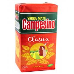 Campesino Clasica 1kg 04/2020