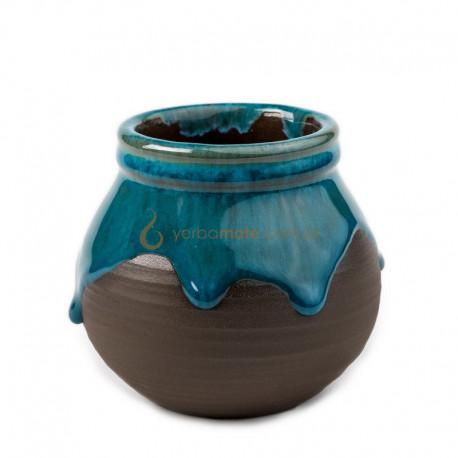 Matero Art Blue