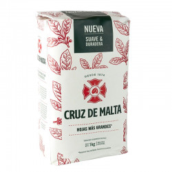 Cruz de Malta Klasyczna 1kg