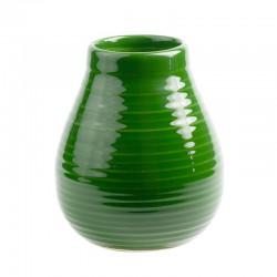 Matero Zielone 350ml
