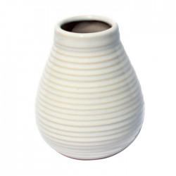 Matero Białe 350 ml
