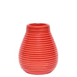 Matero Czerwone 250ml
