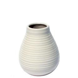 Matero Białe 250ml