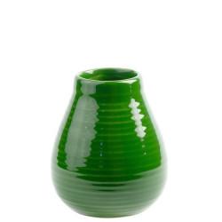 Matero Zielone 250ml