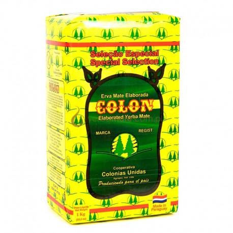 Colon Especial 1kg