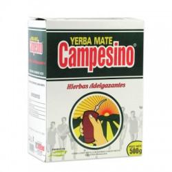 Campesino Adelgazante 500g 08/2019