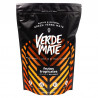 Verde Mate Green Frutos Tropicales 500g
