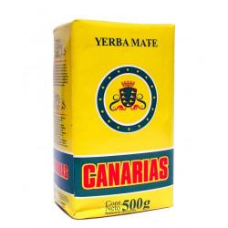 Canarias 500g