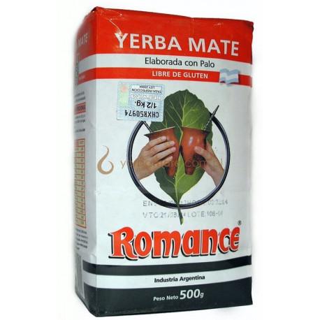 Romance 500g