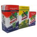 Pajarito Especial 500g + Limon 500g + Tradicional 250g