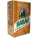 Barao De Cotegipe Premium 1kg
