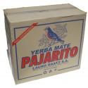 XtraPaka 20kg karton Pajarito Tradicional