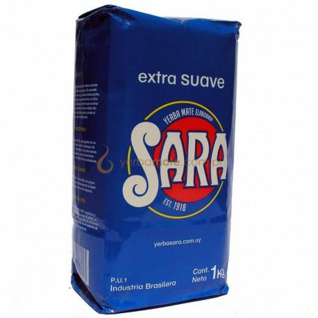 Sara Azul 1kg