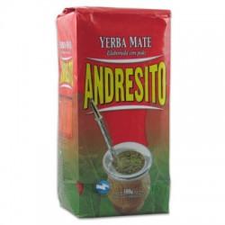 Andresito 500g 08/2018