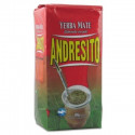 Andresito 500g