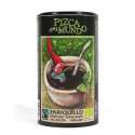Miętowa gorąca czekolada 250g