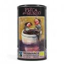 Orzechowa gorąca czekolada 250g