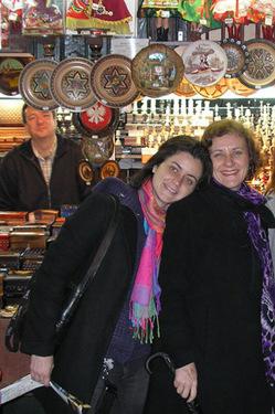 Krakow 2009 wycieczka.jpg